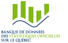 Banque de données des statistiques officielles sur le Québec