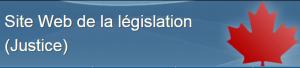 Canada Législation