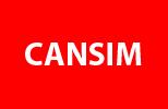 CANSIM