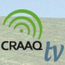 CRAAQ - Vidéos en agriculture
