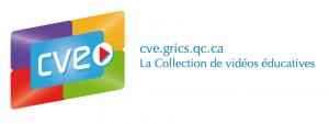 CVE collection de vidéos éducatives