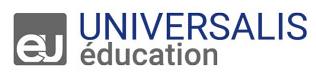 Universalis éducation