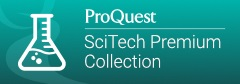 ProQuest SciTech Premium Collection