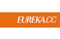 Revues, journaux Eureka
