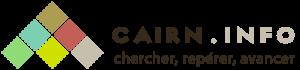 Cairn.info revues