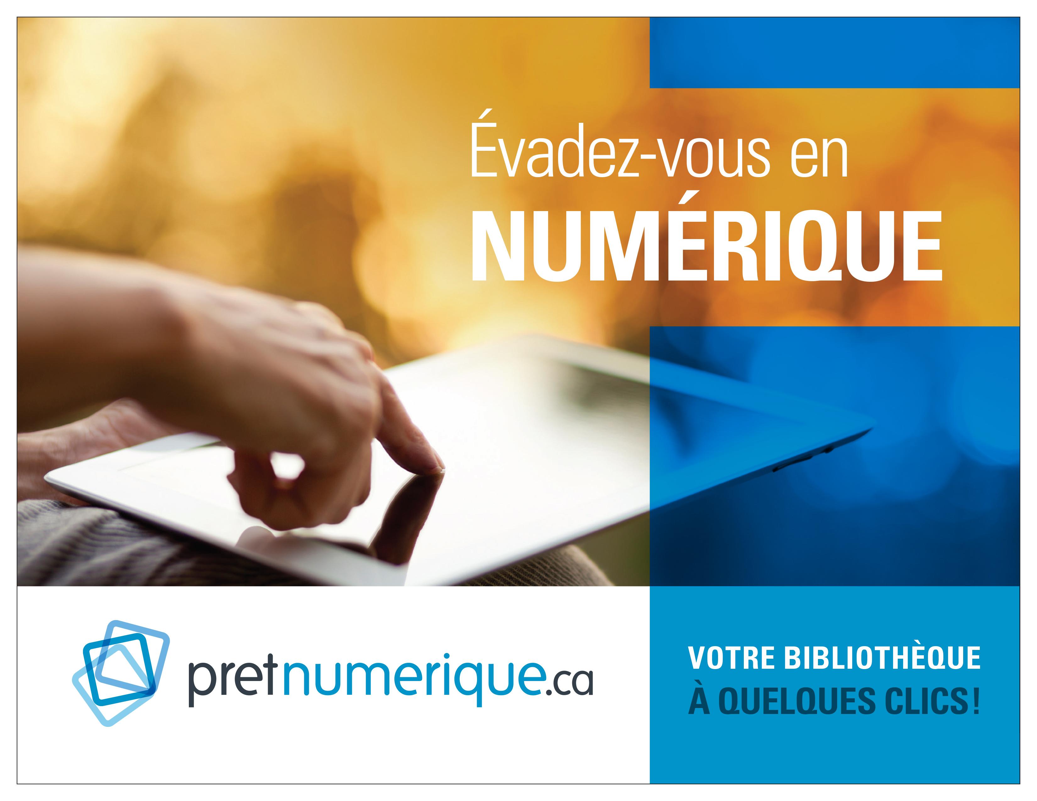 cll.pretnumerique.ca
