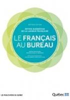 francaisBureau