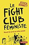 Le fight club féministe