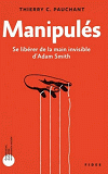 Manipulés
