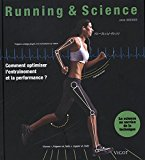 Running & science