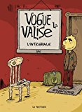 Vogue la valise