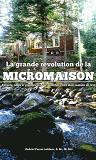 La grande révolution de la micromaison