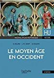 Le Moyen âge en Occident