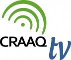 CRAAQ TV