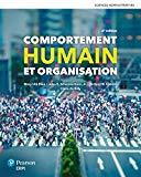 Comportement humain et organisation