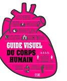 Guide visuel du corps humain
