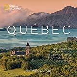 Québec un parcours photographique