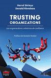 Trusting organization