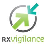 RxVigilance