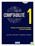 Comptabilité 1