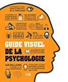 Guide visuel de la psychologie
