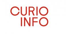 CURIO_BBC-452x254