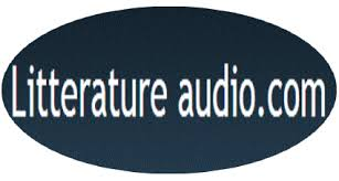 Littérature audio.com