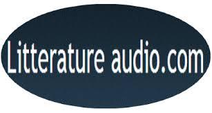 Littérature audio.com