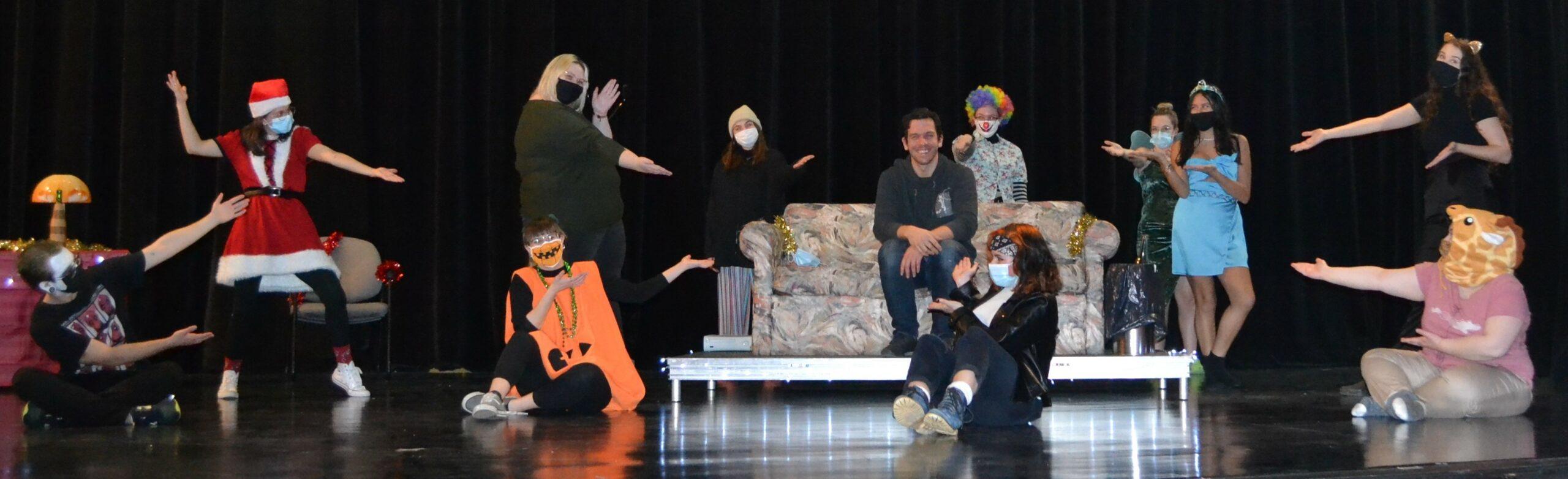 finissant-theatre-2020